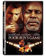 Movie Poor Boy's Game
