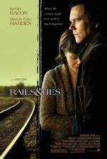Movie Rails & Ties