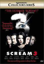Movie Scream 3