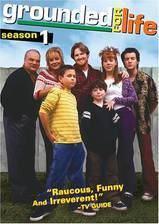 Movie Grounded for Life