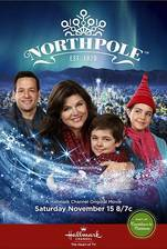Movie Northpole