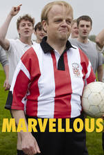 Movie Marvellous