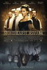 Movie Stonehearst Asylum (Eliza Graves)