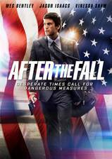 Movie After The Fall