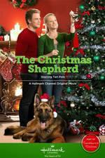 Movie The Christmas Shepherd