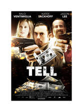 Movie Tell