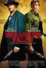 Movie Seraphim Falls