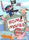 Movie Home Movies
