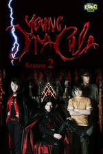Movie Young Dracula