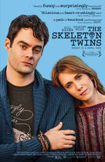 Movie The Skeleton Twins