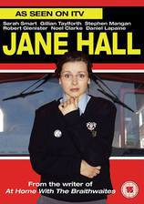 Movie Jane Hall
