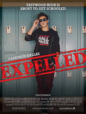 Movie Expelled