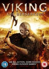 Movie Viking: The Berserkers