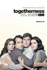 Movie Togetherness