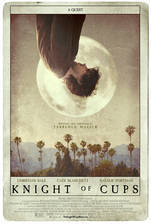 Movie Knight of Cups
