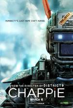 Movie Chappie