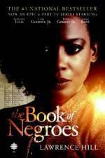 Movie The Book of Negroes