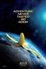 Movie Banana