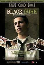 Movie Black Irish