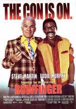 Movie Bowfinger