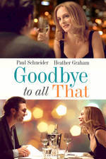 Movie Goodbye to All That