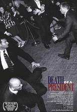 Movie Death of a President