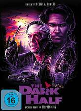Movie The Dark Half