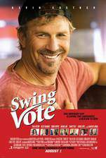 Movie Swing Vote