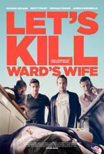 Movie Let's Kill Ward's Wife