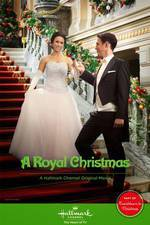 Movie A Royal Christmas
