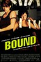 Bound (The Business)