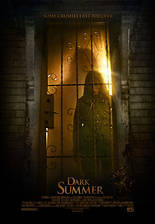 Movie Dark Summer
