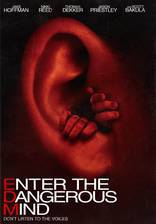 Movie Enter the Dangerous Mind
