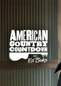American Country Countdown Awards