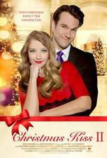 Movie A Christmas Kiss II