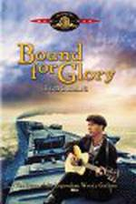 Movie Bound for Glory