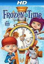 Movie Frozen in Time
