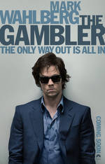 Movie The Gambler