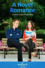 Movie A Novel Romance