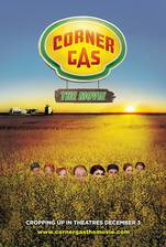 Movie Corner Gas: The Movie
