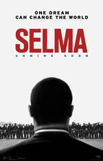 Movie Selma