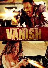 Movie VANish