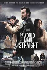 Movie The World Made Straight