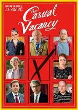 Movie The Casual Vacancy