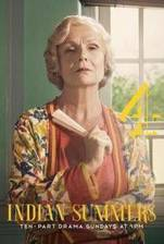 Movie Indian Summers