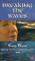 Movie Breaking the Waves