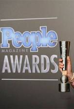 Movie People Magazine Awards