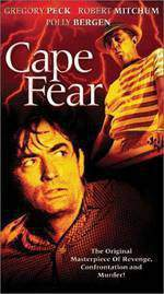 Movie Cape Fear