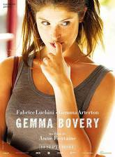 Movie Gemma Bovery