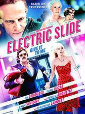 Movie Electric Slide